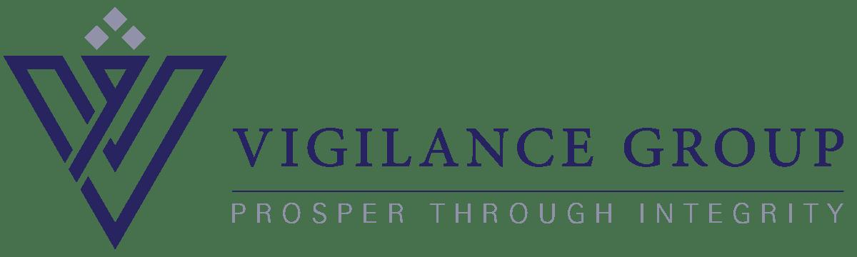 Vigilance Group